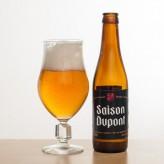Бельгийская среда: Saison Dupont