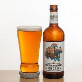 Массовая пятница: Сибирский Пивовар