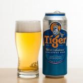 Российская версия Tiger