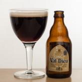 Бельгийская среда: Val-Dieu Grand Cru