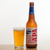 Массовая пятница: Волковская Пивоварня American Pale Ale