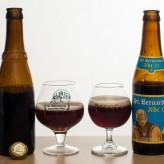Бельгийская среда: Westvleteren 12 vs St. Bernardus Abt 12